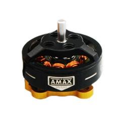 AMAXinno 1103 7500KV 1-2S / 5000KV 1-3S Brushless Motor 4 Holes Version for RC Drone FPV Racing