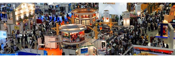 The Market Fair O2O Around you