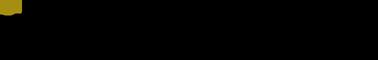 iBAZAAR