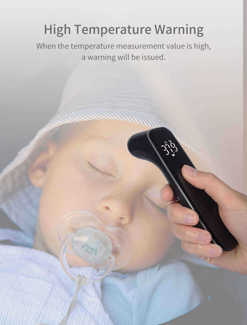T09-LED-Full-Screen-Smart-Body-Thermometer-ordmF-1S-Instant-Measure-Infrared-Digital-Thermometer-Fro-1548850