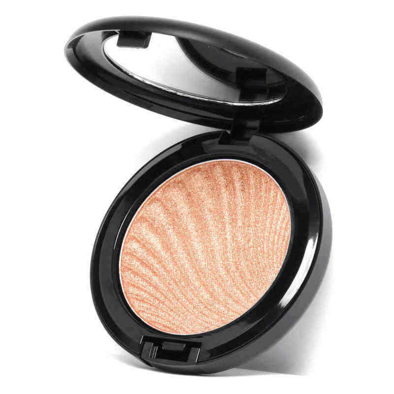 FOCALLURE-Face-Highlighter-Palette-Pressed-Loose-Powder-Bronzer-Highlighter-Face-Cosmetics-Tools-1272828